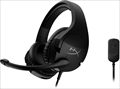 HHSS1S-AA-BK/G HyperX Cloud Stinger S 7.1 Gaming Headset for PC