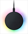 Razer Charging Pad Chroma RC21-01600100-R371