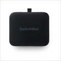 SwitchBotボット  SWITCHBOT-B-GH