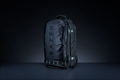 Rogue Backpack V3 17inch RC81-03650101-0000