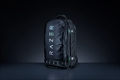 Rogue Backpack V3 - Chromatic Edition 17inch RC81-03650116-0000