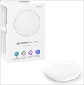 Wireless Power Mate/WHITE 90YE00E1-M01UA0