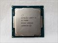 Core i5-7600K バルク (3.80GHz/ターボブースト時4.20GHz/4-core 4-thread/Total Cache 6MB/TDP91W/HD Graphics 630) 各サイトで併売につき売切れのさいはご容赦願います。