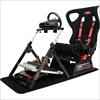 GTultimate V2 Racing Simulator Cockpit NLR-S001
