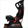 Racing Seat Add On for Wheel Stand NLR-S003