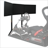 Racing Monitor Stand NLR-A001