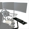 Racing Keyboard Stand NLR-A002