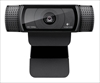 HD Pro Webcam C920r