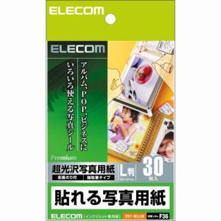 EDT-NLL30
