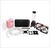 Pacific RL240 water cooling kit/DIY LCS/240mm DIY Liquid cooling system (CL-W063-CA00BL-A)