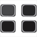 DJI AIR 2S ND Filters Set (ND4/8/16/32) MASP01