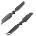DJI AIR 2S Low-Noise Propellers (Pair) MASP09