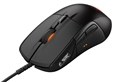 Steelseries Rival 700 (62331)