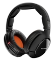 Steelseries Siberia 800 (61302)