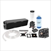 Pacific RL360 D5 water cooling kit/360mm/RiingFanEdition (CL-W113-CA12SW-A)