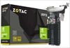 GeForce GT 710 Zone Edition PCI-E x1/ZT-71304-20L