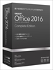 KINGSOFT Office 2016 Complete Edition (KSO-16COMPC01A)