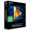 Corel VideoStudio Ultimate X9 アップグレード/特別優待版 (VSPRX9ULMLMBJPUG)