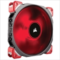 CO-9050047-WW (ML140 PRO LED Red)