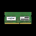 D4N2400CM-4G ★CFD Crucial by Micron DDR4 SO-DIMM ☆6個まで¥300ネコポス対応可能!