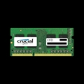 D3N1600CM-2G ★CFD Crucial by Micron DDR3 SO-DIMM  ☆¥250ネコポス対応可能商品!