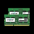 W3N1600CM-2G ★CFD Crucial by Micron DDR3 SO-DIMM  ☆1個まで¥300ネコポス対応可能!