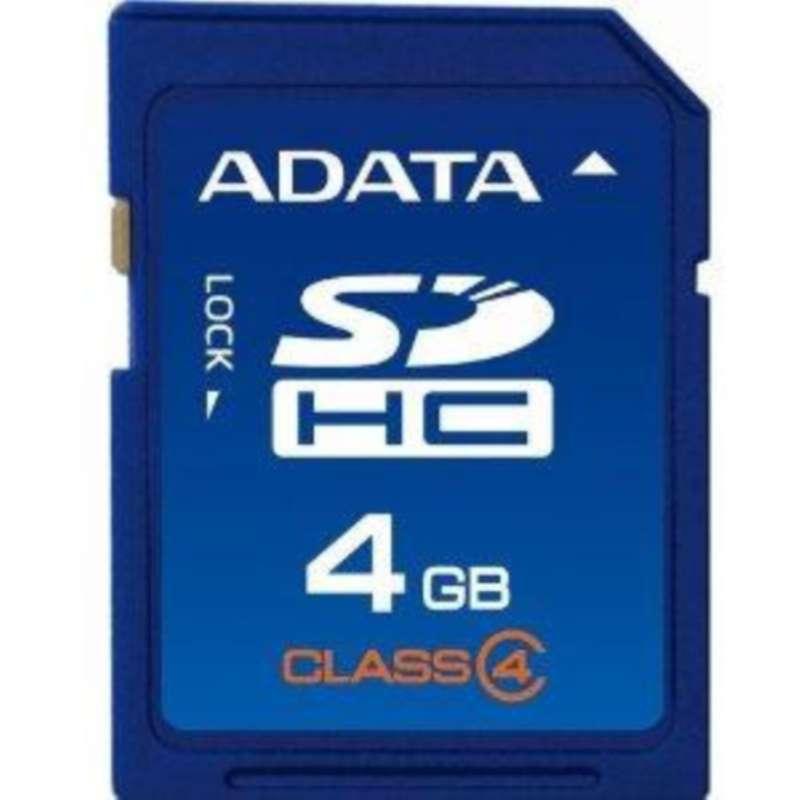 ASDH4GCL4-R [4GB]