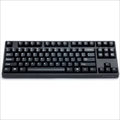 FKBC87MRL/EB2 Majestouch Convertible2 Tenkeyless Cherry MX Red Switch US 87 Key