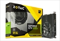 ZTGTX1050TI-4GD5MINI001/ZT-P10510A-10L