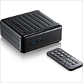 Beebox-S 7100U/B/BB