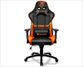 CGR-NXNB-GC1 COUGAR ARMOR gaming chair