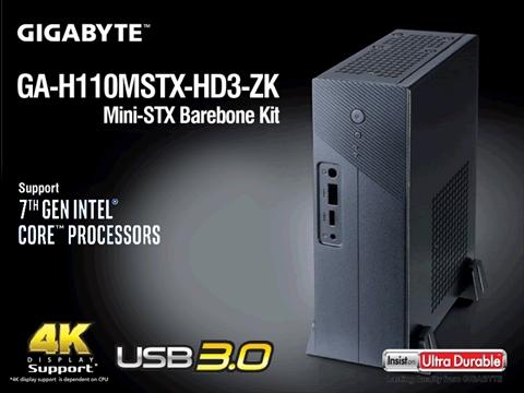 H110MSTX-HD3-ZK