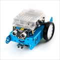 mBot V1.1-Blue(Bluetooth Version)(JP)