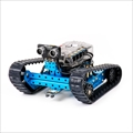 mBot Ranger Robot Kit(Bluetooth Version)+mBot Add-on Pack-Six-legged Robot セット