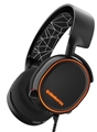 SteelSeries Arctis 5 Black (61443)