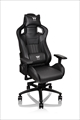 X Fit Gaming chair -Black- Standard Carbon Style GC-XFS-BBMFDL-01