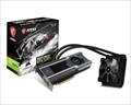 GeForce GTX 1080 Ti SEA HAWK X