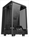 TT Premium The Tower 900 Black  (CA-1H1-00F1WN-00)