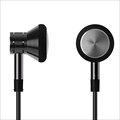EO320TN 1MORE Piston Earphone(Ear bud) Titanium