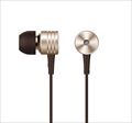 E1003GD 1MORE Piston Classic(In-Ear) Silver gold