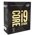 Core i9-7980XE (2.6GHz/Turbo Boost 4.2GHz/Turbo Boost MAX 4.4GHz/18-core 36-thread/L3 24.75MB/TDP165W)