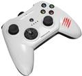 Mad Catz C.T.R.L.i Mobile Gamepad (iPhone/iPad) White MC-CTRLI-WHZ