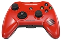 Mad Catz C.T.R.L.i Mobile Gamepad (iPhone/iPad) Red MC-CTRLI-RDZ