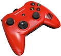 Mad Catz Micro C.T.R.L.i Mobile Gamepad (iPhone/iPad) Red MC-MCTRLI-RDZ