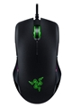 Razer Lancehead Tournament Edition RZ01-02130100-R3A1