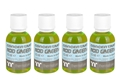 CL-W163-OS00AG-A Tt Premium Concentrate Acid Green (UV)