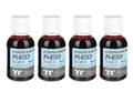 CL-W163-OS00RE-A Tt Premium Concentrate Red 50ml