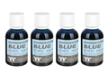 CL-W163-OS00BU-A Tt Premium Concentrate Blue 50ml