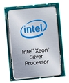 Xeon Scalable Processor Silver 4112(Skylake-SP) BX806734112