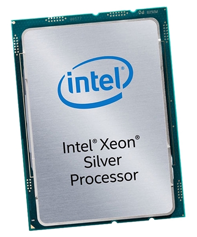 Xeon Scalable Processor Silver 4114(Skylake-SP) BX806734114